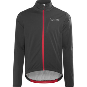 VAUDE Spectra II Softshell Jacket Men black